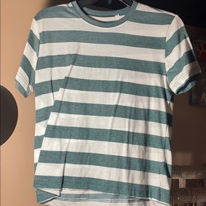 Pacsun Basic T-Shirt